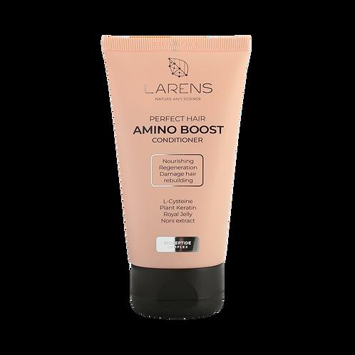 Balsamo Amino Boost