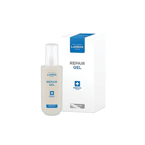 Gel Riparatore Collagene e BIOpeptidi 200ml