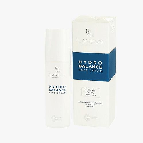 Hydro Balance Face Cream 50 ml