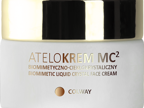 Atelocream MC 2 Colway