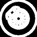brake_circle.png