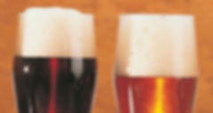 Atwood Yacht Club Craft Beers
