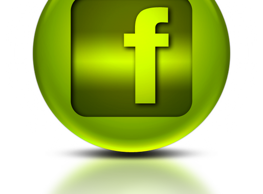 Get Social...Get More!