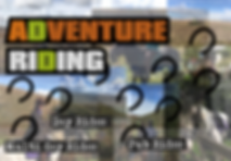 adventure riding banner.png