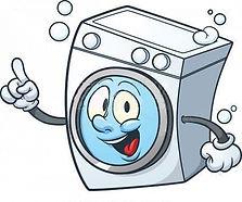 lavar.jpg