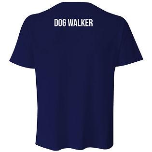 Camiseta-Costas-Marinho-DOG-WALKER.jpg