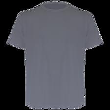 camiseta-CZ.png