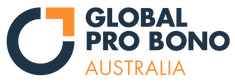 GPB-logo-Australia-COLOR.png