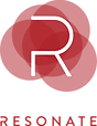 Resonate-Logo-9_March_2016.png