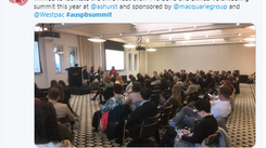 The 3rd Annual Australian Pro Bono and Skilled Volunteering Summit