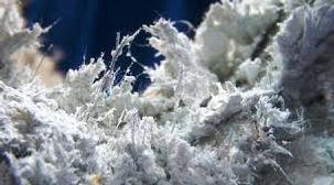 Asbestos Testing Fibres