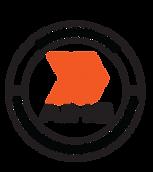 AIHS individual Member Logo.png