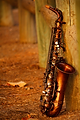Photo saxophone.png