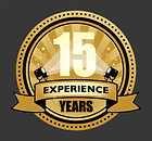 31634115-label-with-the-text-15-years-experience-written-inside.png