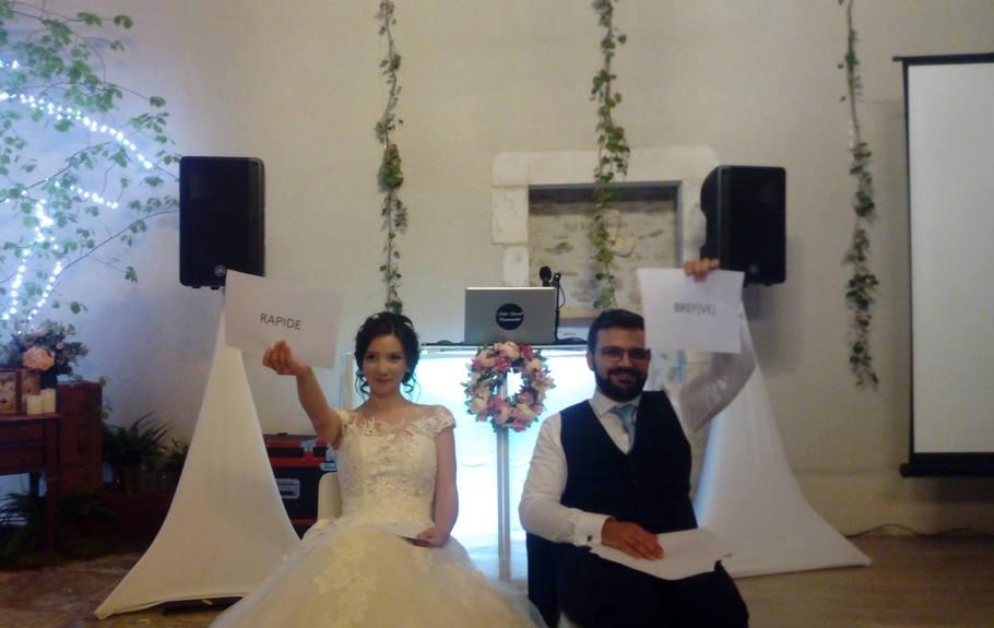 dj mariage champagne ardenne