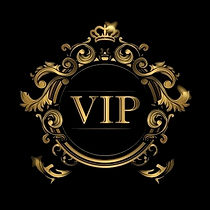 vip-background-design_1115-629.jpg