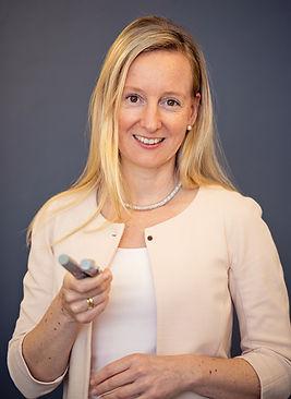 Vera Räbiger