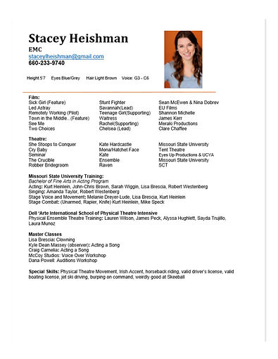 updated Heishman resume.jpg