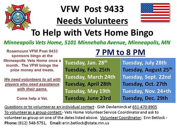 Vets Home Bingo Schedule 2020.jpg