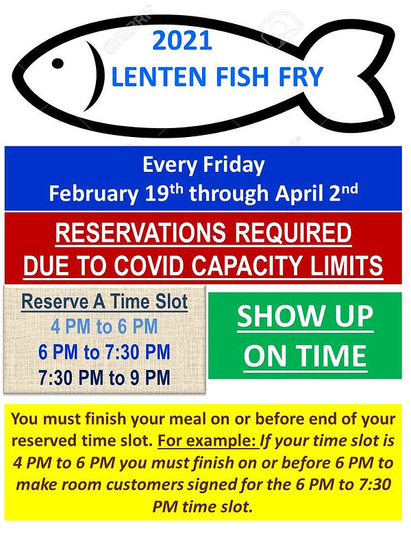 Lent Fish Fry 2021.jpg