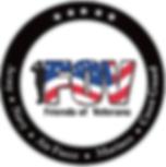 FOV Logo.png