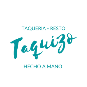 Taquizo Logo III.png