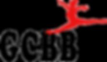 GCBB FOND BLANC .png