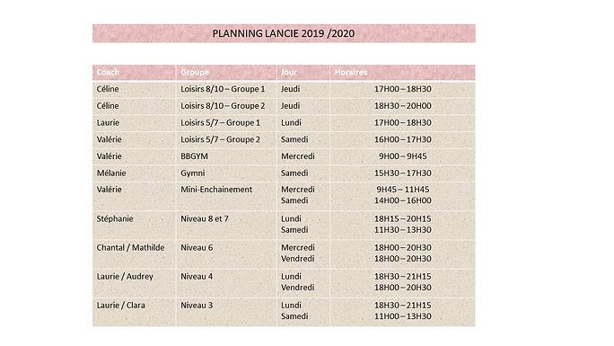 PLANNING LANCIE (1).jpg