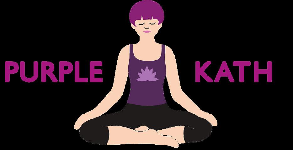 Purple Kath