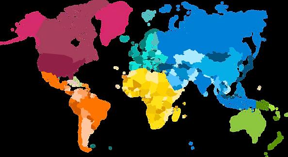 World-Map-PNG-Background-Image-1.webp