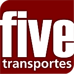 Logo_FIVE_versão_transportes.png