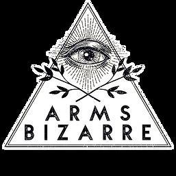 armsbizarretrans.png