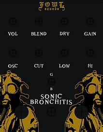 SonicBronchitisWeb.png