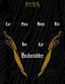 BackstabberWeb.png