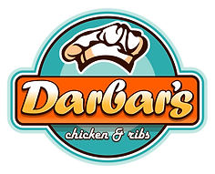 DarbarsHalaaC80i-A03cT07a-Z.png