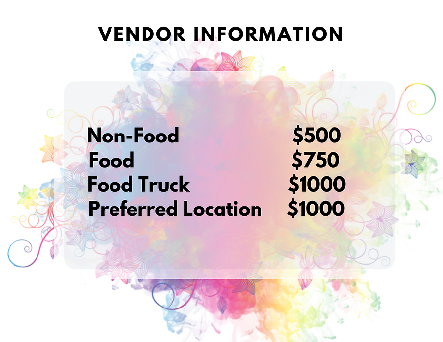 New York Halal food Festival - 2019-07-2