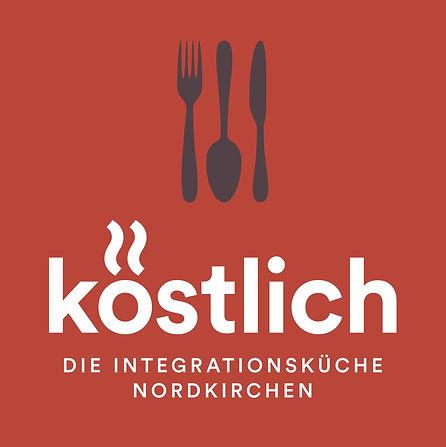 Logo_iKüche_Aufkleber_35x35cm.jpg