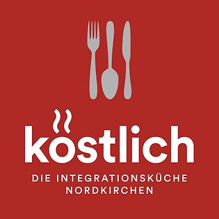 koestlich_neg.png