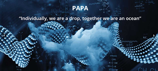 papaa.png