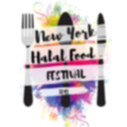 New York Halal Food Festival (67).png