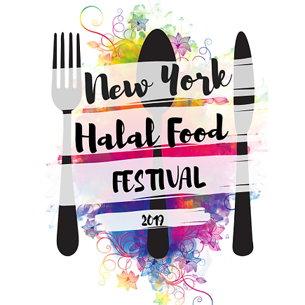 New York Halal Food Festival (67).png