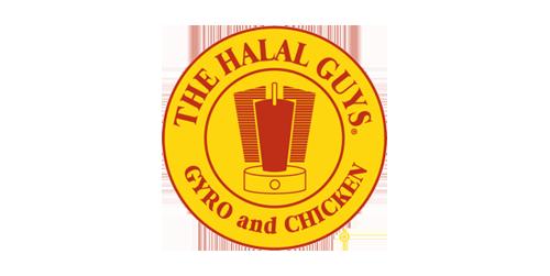 halal-guys-1.png