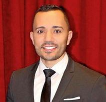 Mohamed Issa-CEO.jpg