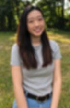 Michelle Wang crop.jpg