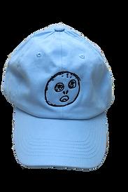 hats trans.png