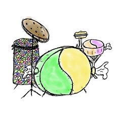 Drum Set Trans.png