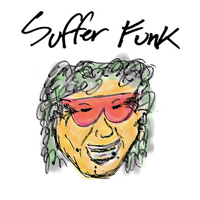 Suffer Funk Cover.png