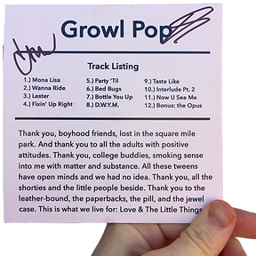Signed CD.png