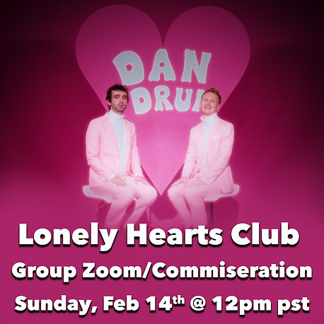 Lonely Hearst Feed.png