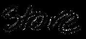 Dan and Drum Store Logo